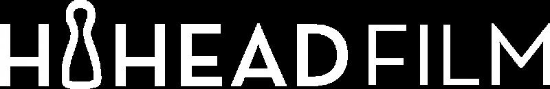 www.hihead-film.de